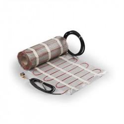 Нагревательный мат Ensto 160Вт/м2, 8м2