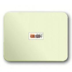 Выключатель одноклавишный с подсветкой, универс. (вкл/выкл с 2-х мест) 10 А / 250 В~ 1012-0-2110 - 1784-0-0545 - 1751-0-2490