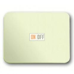 Выключатель одноклавишный перекрестный (вкл/выкл с 3-х мест) 10 А / 250 В~ 1012-0-2130 - 1751-0-3081