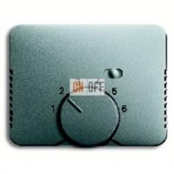 Терморегулятор для электрического теплого пола, с датчиком, 16А/250 В 1032-0-0498 - 1710-0-3567