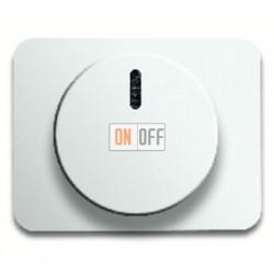 Светорегулятор поворотный 200-1000 Вт. для ламп накаливания и низковольтн.галог. с индутивным трансформатором 6520-0-0227 - 6599-0-2324