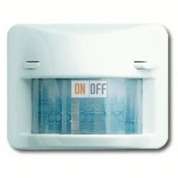 Автоматический выключатель 230 В~ , 60-420Вт, для ламп накаливания и НВГЛ 6800-0-2219 - 6800-0-2170