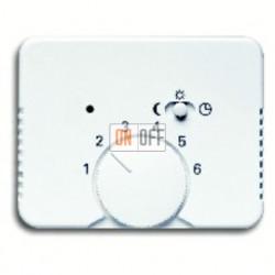 Терморегулятор для электрического теплого пола, с датчиком, 16А/250 В 1032-0-0498 - 1710-0-3561