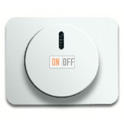 Светорегулятор поворотный 60-600 Вт. для ламп накаливания и галог.220В 6515-0-0840 - 6599-0-2324
