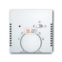 Терморегулятор ABB Basic 55, белый 1032-0-0498 - 1710-0-3867