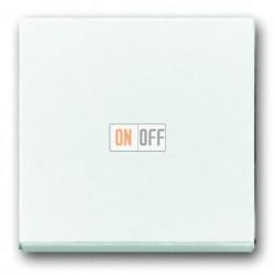 Выключатель одноклавишный перекрестный (вкл/выкл с 3-х мест) 10 А / 250 В~ 1012-0-2130 - 1751-0-3074