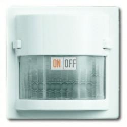 Автоматический выключатель 230 В~ , 60-420Вт, для ламп накаливания и НВГЛ 6800-0-2219 - 6800-0-2101