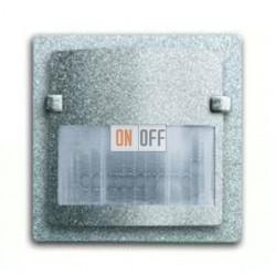 Автоматический выключатель 230 В~ , 60-420Вт, для ламп накаливания и НВГЛ 6800-0-2219 - 6800-0-2325