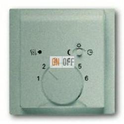 Терморегулятор для электрического теплого пола, с датчиком, 16А/250 В 1032-0-0498 - 1710-0-3579