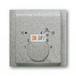 Терморегулятор для электрического теплого пола, с датчиком, 16А/250 В 1032-0-0498 - 1710-0-3747