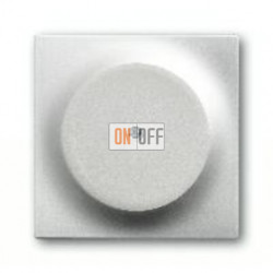 Заглушка с опорной пластиной 1753-0-0035