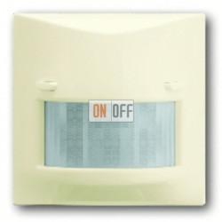 6800-0-2081 Автоматический выключатель 230 В~ , 60-420Вт, для ламп накаливания и НВГЛ 6800-0-2219 - 6800-0-2338