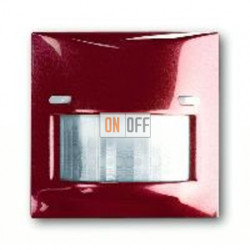 Автоматический выключатель 230 В~ , 60-420Вт, для ламп накаливания и НВГЛ 6800-0-2219 - 6800-0-2357
