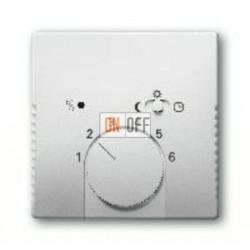 Терморегулятор для электрического теплого пола, с датчиком, 16А/250 В 1032-0-0498 - 1710-0-3756