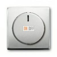 Светорегулятор поворотный 60-600 Вт. для ламп накаливания и галог.220В 6515-0-0840 - 6599-0-2959
