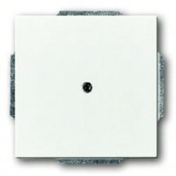 Заглушка с опорной пластиной 1710-0-3991