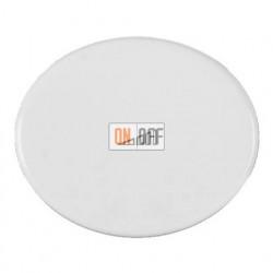 Светорегулятор (диммер) клавишный 40-450 Вт TACTO белый 8160.1 - 5560.1 BL