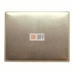 Светорегулятор клавишный универсальный 20-500 Вт. для ламп накаливания и галог.ламп 230В 2904 - 17610011