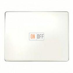 Светорегулятор клавишный универсальный 20-500 Вт. для ламп накаливания и галог.ламп 230В 2904 - 17610069
