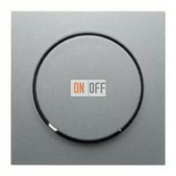 Светорегулятор поворотно-нажимной 60-400 Вт. для ламп накаливания и галог.220В 283010 - 11371404