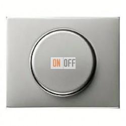 Светорегулятор поворотный 60-600 Вт. для ламп накаливания и галог.220В 11357004 - 286010