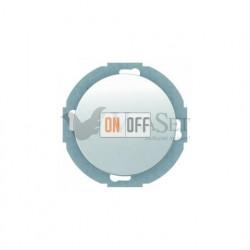 Светорегулятор универсальный 50-420Вт/ВА Berker R.classic полярная белизна 28342089