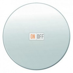 Светорегулятор поворотный 60-600 Вт. для ламп накаливания и галог.220В 286010 - 11372089