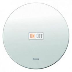 Выключатель одноклавишный с подсветкой, универс. (вкл/выкл с 2-х мест) 10 А / 250 В~ 3036 - 16212089 - 1675
