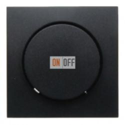 Светорегулятор поворотно-нажимной 60-400 Вт. для ламп накаливания и галог.220В 283010 - 11371606