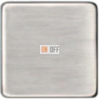 Выключатель одноклавишный с трех мест 10А FD04310NS - FD16507 - FD16-BAST