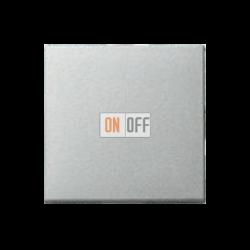 Выключатель одноклавишный, универс. (вкл/выкл с 2-х мест) 10 А / 250 В~ 010600 - 029626