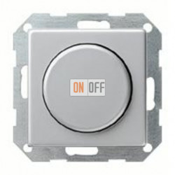 Светорегулятор поворотный 60-400 Вт. для ламп накаливания и галог.220В 030000 - 0650203