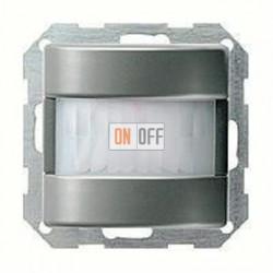 Автоматический выключатель 230 В~ , 40-400Вт, двухпроводное подключение, высота монтажа 2,2м 085400 - 130020