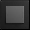 GIRA Esprit Linoleum-Multiplex