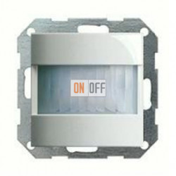 Автоматический выключатель 230 В~ , 40-400Вт, двухпроводное подключение, высота монтажа 1,1м 085400 - 066103