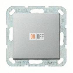 Выключатель одноклавишный перекрестный (вкл/выкл с 3-х мест) 10 А / 250 В~ 010700 - 029626