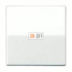 Выключатель одноклавишный перекрестный (вкл/выкл с 3-х мест) 10 А / 250 В~ 507u - as591ww