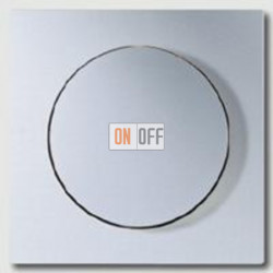 Светорегулятор поворотный для ламп накаливания 60-600Вт 266GDE - A1540AL