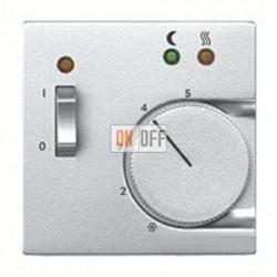 Термостат 230 В~ 10А с выносным датчиком для электрического подогрева пола механизм FTR231U - AFTR231PLAL