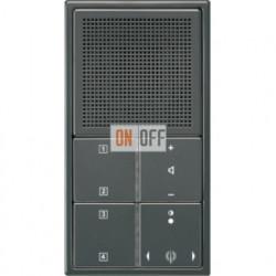 Радиоприемник LS без рамки RANAL2914AN