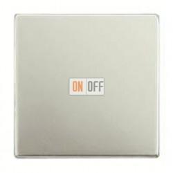Светорегулятор клавишный универсальный 50-420 Вт. для ламп накаливания и галог.ламп 230В 1225SDE - es1561.07