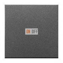 Выключатель одноклавишный перекрестный (вкл/выкл с 3-х мест) 10 А / 250 В~ 507u - al2990an