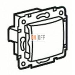 Светорегулятор клавишный универсальный 50-420 Вт. для ламп накаливания и галог.ламп 230В 1225SDE - sl1561.07gb