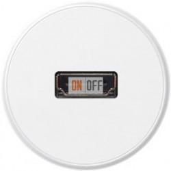 Розетка HDMI Legrand Celiane (белый) 67317 - 68216 - 80251