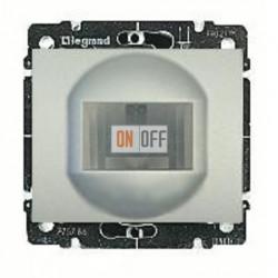 Автоматический выключатель 230 В~ , 40-300Вт, двухпроводное подключение, высота монтажа 1,1м 775655 - 771388