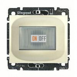 Автоматический выключатель 230 В~ , 40-300Вт, двухпроводное подключение, высота монтажа 1,1м 775655 - 771588