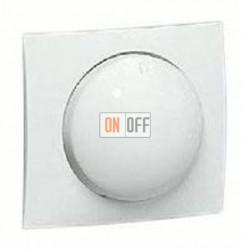 Светорегулятор поворотный 40-400 Вт. для ламп накаливания и галог.220В 770061