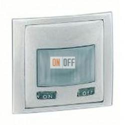 Автоматический выключатель 230 В~ , 40-320Вт, двухпроводное подключение, высота монтажа 1,1м 770228