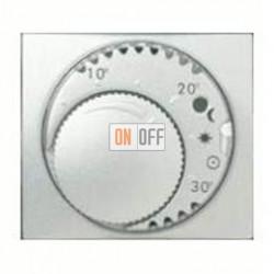 Термостат 230 В~ 16А с выносным датчиком для электрического подогрева пола 770291