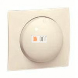 Светорегулятор поворотный 40-400 Вт. для ламп накаливания и галог.220В 774161